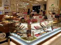 中野マルイ店